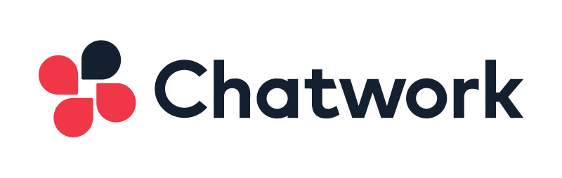 ChatWork Inc.