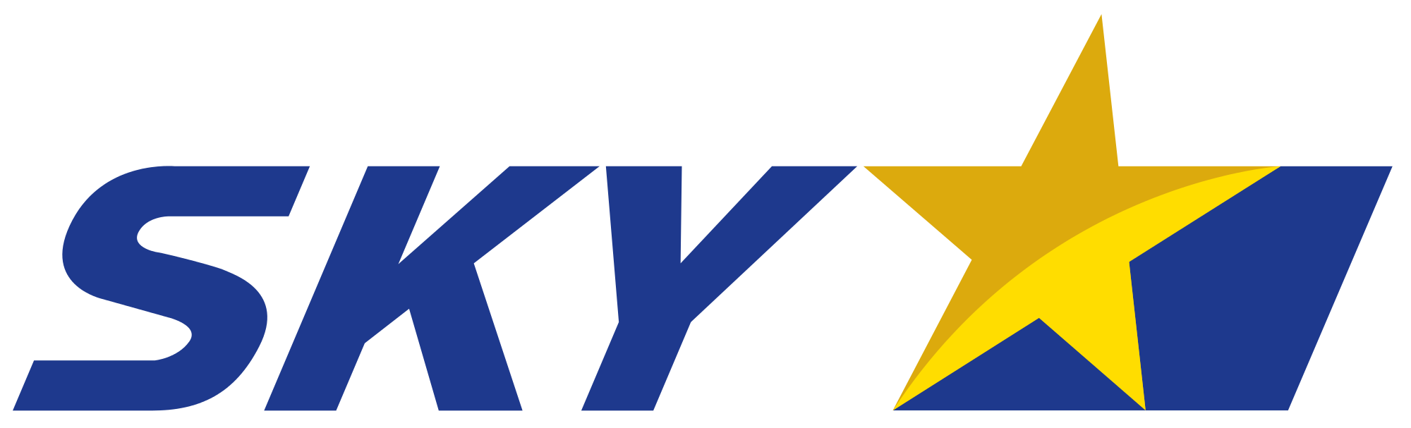 Skymark Airlines Inc.